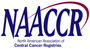 NAACCR Certification Logo
